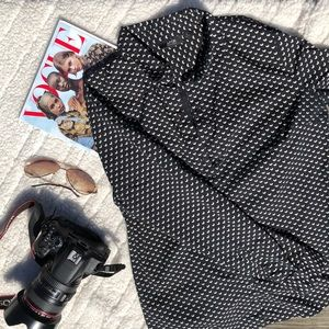 Apt. 9 Business Casual Top